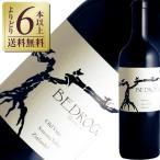 赤ワイン アメリカ ベッドロック ワインズ オールド ヴァイン ジンファンデル 2015 750ml wine