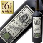 赤ワイン アメリカ ボンド セント エデン 2012 750ml カベルネ ソーヴィニヨン カリフォルニア wine