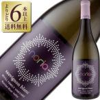 白ワイン アメリカ ナカムラ セラーズ ノリア ソーヴィニヨン ブラン ベヴィル ファミリー ヴィンヤード 2015 750ml wine