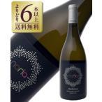 白ワイン アメリカ ナカムラ セラーズ ノリア シャルドネ サンジャコモ ヴィンヤード 2015 750ml wine