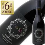 赤ワイン アメリカ ナカムラ セラーズ ノリア ピノ ノワール サンジャコモ ヴィンヤード 2014 750ml wine