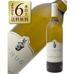 白ワイン アメリカ シュグ カーネロス エステート ワイナリー ソーヴィニヨン ブラン 2014 750ml wine