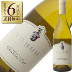白ワイン アメリカ シュグ カーネロス エステート ワイナリー シャルドネ ソノマ コースト 2014 750ml wine