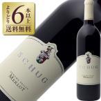 赤ワイン アメリカ シュグ カーネロス エステート ワイナリー メルロ(メルロー) ソノマ ヴァレー 2012 750ml wine