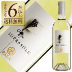 白ワイン イタリア パーラ ヴェルメンティーノ 2016 750ml wine