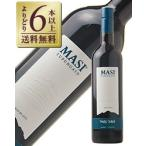 赤ワイン アルゼンチン マァジ トゥプンガード パッソ ドーブレ 2014 750ml wine