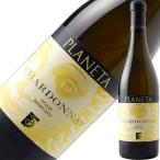 プラネタ シャルドネ 2014 750ml 白ワイン イタリア