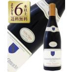 赤ワイン フランス ブルゴーニュ ピエール ネジョン ブルゴーニュ オート コート ド ニュイ ヴィエイユ ヴィーニュ 2015 750ml wine
