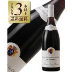 赤ワイン フランス ブルゴーニュ ドメーヌ ポチネ アンポー オークセイ デュレス プルミエ クリュ レ デュレス 2002 750ml wine