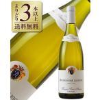白ワイン フランス ブルゴーニュ ドメーヌ ポチネ アンポー ブルゴーニュ アリゴテ 2010 750ml wine