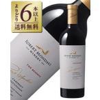 赤ワイン アメリカ ロバート モンダヴィ カベルネソーヴィニヨン リザーヴ 2011 750ml wine