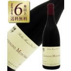 赤ワイン フランス ブルゴーニュ ロブレ モノ シャサーニュ モンラッシェ ルージュ 2012 750ml wine