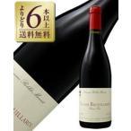 赤ワイン フランス ブルゴーニュ ロブレ モノ ヴォルネイ プルミエクリュ レ ブルイヤード 2011 750ml wine