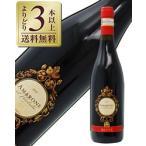 赤ワイン イタリア サンティ アマローネ デッラ ヴァルポリチェッラ 2010 750ml wine