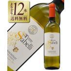 白ワイン イタリア サベッリ シャルドネ 2013 750ml wine