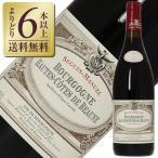 赤ワイン フランス ブルゴーニュ セガン マニュエル ブルゴーニュ オート コート ド ボーヌ ルージュ 2013 750ml wine