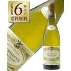 白ワイン フランス ブルゴーニュ セガン マニュエル ムルソー ヴィエイユ ヴィーニュ 2012 750ml wine