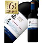 赤ワイン 国産 サントリー 塩尻ワイナリー(登美の丘ワイナリー) ジャパンプレミアム 塩尻メルロ 2013 750ml wine