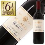 赤ワイン 国産 マンズワイン ソラリス 信州 小諸 メルロー 2012 750ml wine
