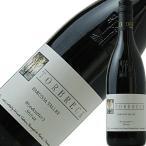赤ワイン オーストラリア トルブレック ウッドカッターズ シラーズ 2015 750ml wine