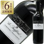 赤ワイン 南アフリカ ド トラフォード カベルネ 2012 750ml wine