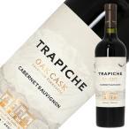赤ワイン アルゼンチン トラピチェ