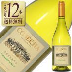 白ワイン チリ タラパカ グラン シャルドネ 2016 750ml wine