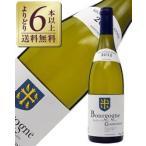 白ワイン フランス ブルゴーニュ ヴィニュロン ド ビュクシー ブルゴーニュ シャルドネ 2014 750ml wine