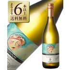 よりどり6本以上送料無料 カンティーナ ラヴィス ディピンティ シャルドネ 2015 750ml 白ワイン イタリア