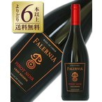 赤ワイン チリ ビーニャ(ヴィーニャ) ファレルニア ピノ ノワール レゼルバ 2015 750ml wine