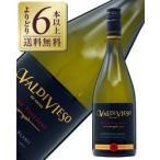 白ワイン チリ バルディビエソ シングル ヴィンヤード レイダ ヴァレー ソーヴィニヨン ブラン レゼルバ 2012 750ml wine