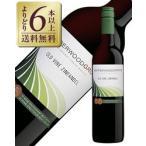 赤ワイン アメリカ ペッパーウッド グローヴ オールド ヴァイン ジンファンデル カリフォルニア 2014 750ml wine