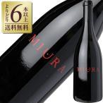 赤ワイン アメリカ ミウラ ピノ ノワール ピゾーニ ヴィンヤード サンタ ルシア ハイランズ 2013 750ml wine