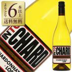 白ワイン アメリカ オーク リッジ ワイナリー イントゥ シャルドネ カリフォルニア 2015 750ml wine