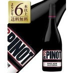 赤ワイン アメリカ オーク リッジ ワイナリー イントゥ ピノ ノワール カリフォルニア 2015 750ml wine