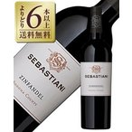 赤ワイン アメリカ セバスチャーニ ジンファンデル ソノマ カウンティ 2013 750ml wine