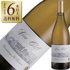 白ワイン アメリカ ヴァイン クリフ シャルドネ ロス カーネロス 2014 750ml wine