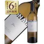 白ワイン アメリカ ホナータ フロール サンタ イネズ ヴァレー 2013 750ml ソーヴィニヨン ブラン wine
