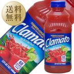 ショッピングトマトジュース ジュース モッツ クラマト トマトカクテル ペットボトル 1ケース 946ml×12 割り材 juice 送料無料 包装不可