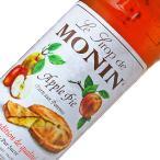 シロップ モナン アップルパイ シロップ 700ml 割り材 syrup