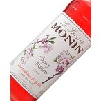 シロップ モナン さくら (桜 チェリーブロッサム) シロップ 700ml 割り材 syrup