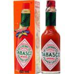 ソース タバスコ ペッパーソース 60ml 食品 sauce