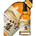 キリンウイスキー 富士山麓 樽熟原酒 50度 700ml