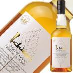 ウイスキー イチローズ モルト&グレーン ホワイトラベル 46度 700ml 洋酒 whisky