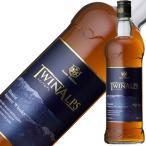 12/20入荷予定 ウイスキー マルスウイスキー ツインアルプス 40度 750ml 洋酒 whisky
