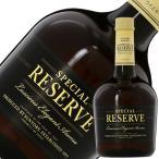 ウイスキー サントリー スペシャル リザーブ 40度 700ml 洋酒 whisky 包装不可