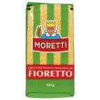とうもろこし粉 トウモロコシ粉 モレッティ ポレンタ ベルガマスカ 500g 食品 cornflour 包装不可