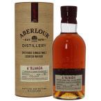 ウイスキー アベラワー アブーナ カスクストレングス 並行 箱付 700ml シングルモルト 洋酒 whisky 包装不可
