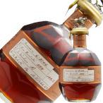 ウイスキー ブラントン ストレート フロム ザ バレル 並行 700ml バーボン 洋酒 whisky