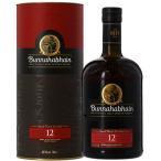 ウイスキー ブナ ハーブン 12年 46.3度 箱付 700ml シングルモルト 洋酒 whisky 包装不可